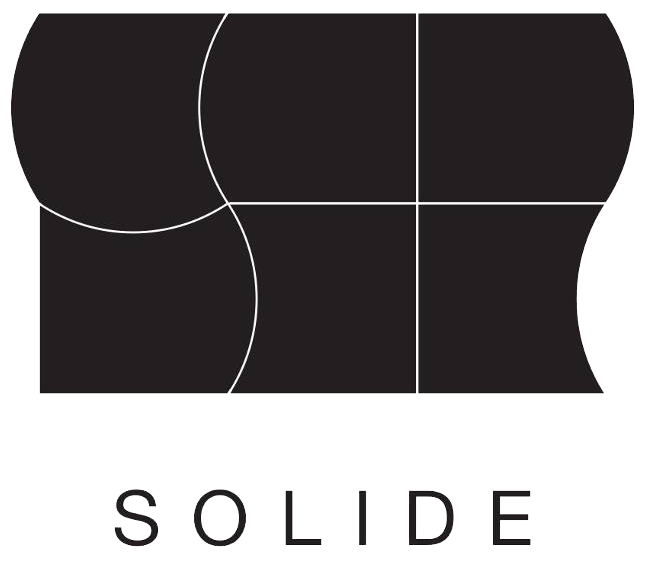 solide-label.com